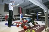 XV Turniej bokserski imienia A. Antkiewicza w Słupsku (zdjęcia)