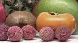"""""""Czysta 15"""", czyli najmniej skażone pestycydami warzywa i owoce"""