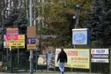 To już za chwilę. Reklama w Krakowie na nowych zasadach