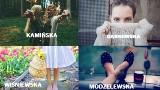 Najpopularniejsze polskie nazwiska. Oto najczęściej występujące nazwiska kobiet w województwie podlaskim