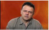 Adam Hlebowicz nowym szefem radiowej Trójki