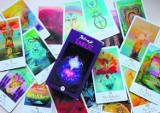 Horoskop andrzejkowy 2015. Horoskop miłosny. Wróżka Bernadetta wróży z kart [WRÓŻBY ANDRZEJKOWE]