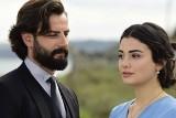 """Serial """"Przysięga"""": Tureccy producenci zastanawiają się nad nakręceniem 3 serii kultowego serialu"""