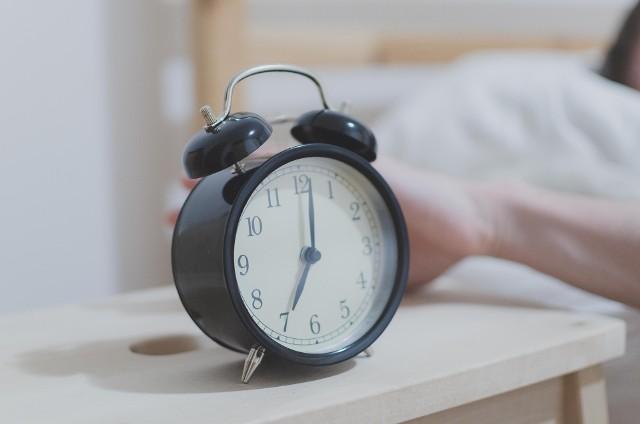 Zmiana czasu na letni 2019. Kiedy przestawiamy zegarki? Będziemy spać godzinę krócej! [30.03.2019]