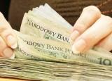 Zarobki w bankach. Ile zarabia kasjer, a ile dyrektor?