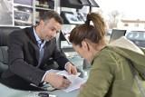 Poręczenie kredytu negatywnie wpływa na zdolność kredytową żyranta nawet przy prawidłowej spłacie należności przez kredytobiorcę.