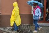 Pogoda w Poznaniu: Prognoza na najbliższe dni [11-15 MARCA 2019]