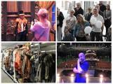 Dni Otwarte Funduszy Europejskich. Białostoczanie poznawali tajemnice Opery (zdjęcia, wideo)