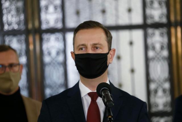 """Koalicja Polska przedstawiła nowe logo i nowy skład. """"To symbol kierunku w którym zmierzamy"""""""