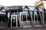 Odeon, Eskapada i Dom Związków przy ul. Akademickiej do ochrony