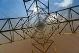 Kujawsko-Pomorskie. W tych miejscach nie będzie prądu! Sprawdź planowane wyłączenia energii elektrycznej w Toruniu i regionie