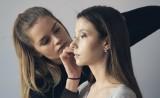 Wielkopolska Miss 2018: Zobacz, jak piękne dwiewczyny szykują się do sesji zdjęciowej
