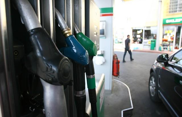 Sprawdziliśmy najświeższe ceny paliw na podkarpackich stacjach. Gdzie zatankujesz najtaniej? Sprawdź w naszym zestawieniu.Aktualne ceny paliw w regionie (notowanie z 14.05). Podane ceny to kolejno: benzyna Pb95, diesel i gaz LPGDĘBICAAuto-Wit, ul. Wiejska3,67 zł3,81 zł1,55 złOrlen, ul. Rzeszowska3,81 zł3,94 zł1,59 zł