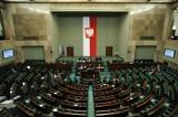 Wybory 2019. Posłowie i senatorowie z Łodzi. Znamy nazwiska!