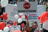 Frankowicze będą wkrótce szturmować sądy z pozwami. Uda się zmusić banki do ugód na korzyść kredytobiorców?