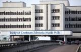 Przełomowa metoda diagnostyki nowotworów w Łodzi. Instytut Centrum Zdrowia Matki Polki robi pionierski krok naprzód