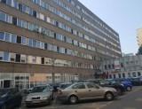 Zwolnienia dyrektorów w Zarządzie Inwestycji Miejskich i Zarządzie Zieleni Miejskiej
