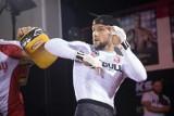 UFC. Mateusz Gamrot zadebiutuje w sobotę na amerykańskiej ziemi. Gdzie i o której oglądać walkę Polaka?