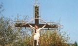 Ukazała się legenda o krzyżu na zaleskim Cyplu. Ocalał z trzech powodzi