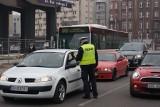 Wielka akcja drogówki: 4 tys. kontroli i tylko 1 pijany kierowca [ZDJĘCIA]