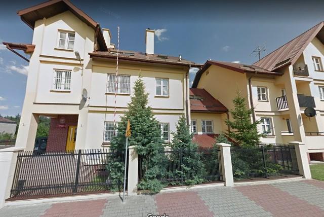 Do tej pory zakażenie koronawirusem potwierdzono u 3 uczestników i 4 pracowników Środowiskowego Domu Samopomocy w Kodniu