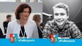 """""""Jestem z Podkarpacia"""". Akcja jest odpowiedzią na hejt wobec mieszkańców województwa za głosowanie w wyborach prezydenckich"""