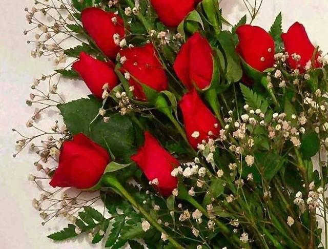 życzenia Wierszyki Na Dzień Matki Oryginalne życzenia Dla