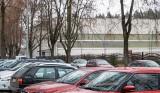 Szpital polowy dla zakażonych koronawirusem powstanie w hali UMB