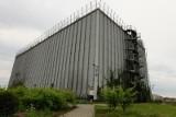 Miliony z Ministerstwa Kultury i Dziedzictwa Kulturowego otrzymały instytucje z Białegostoku, Łomży, Suwałk, Ciechanowca, Turośli i Lipska