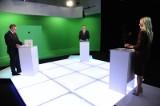 Debata prezydencka Duda - Komorowski - CAŁA DEBATA [FILMY, ZDJĘCIA, ZAPIS DEBATY, DEBATA ONLINE]