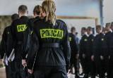 Rekrutacja do policji. Podlaska policja prowadzi nabór do służby. Termin przyjęć do 20 kwietnia. Zobacz ile zarabia policjant [15.04.2021]