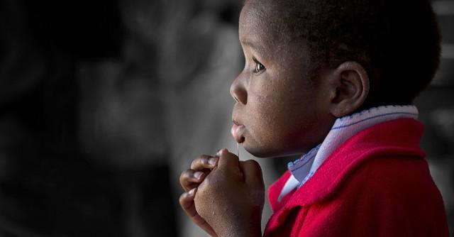 Koronawirus i ebola. Dwie epidemie w Demokratycznej Republice Konga?
