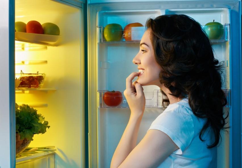 Dieta I Odchudzanie Co Jesc A Z Czego Lepiej Zrezygnowac Poznaj