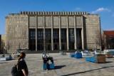 Kraków. Zaskakująca decyzja Muzeum Narodowego. Koniec darmowych niedziel