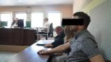 Częstochowa: Para, która znieważyła policjantów, przesłała do komendy przeprosiny. Sąd skazał ich na 10 miesięcy prac społecznych
