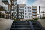 Mieszkania sprzedają się wolniej. Nikt nie zamierza obniżać ceny. Ponad 10 tys. zł ma metr kwadratowy robi się normą wszędzie [22.09.]