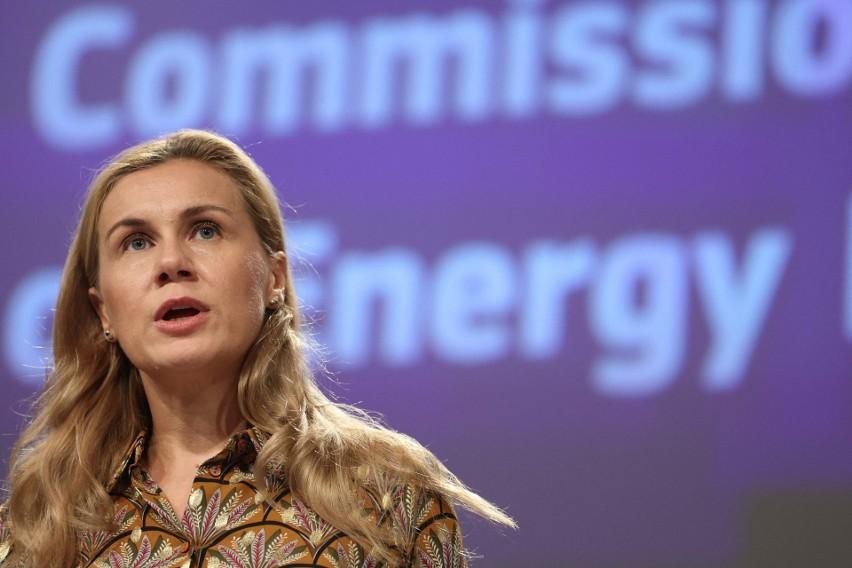 Komisja Europejska ogłasza plan walki z wysokimi cenami...