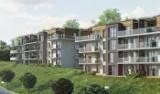 Toruń: Osiedle 4 Sfery rozbudowuje się