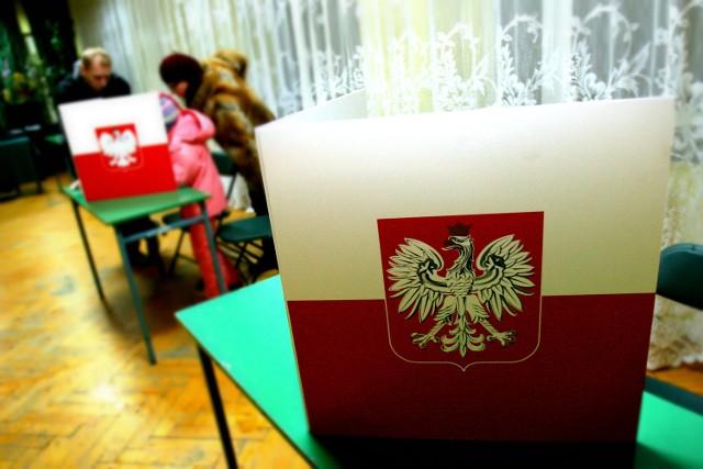 Wyniki wyborów samorządowych 2014 w Łodzi. Głosowanie na prezydenta [Cząstkowe WYNIKI PKW]