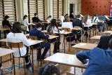 Egzamin gimnazjalny 2019 WYNIKI. Kiedy poznamy wyniki egzaminu gimnazjalnego? Część humanistyczna, matematyczno-przyrodnicza i język obcy