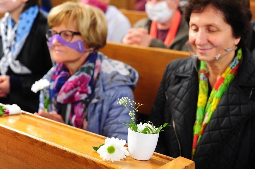 Czym jest Fundusz Kościelny?...