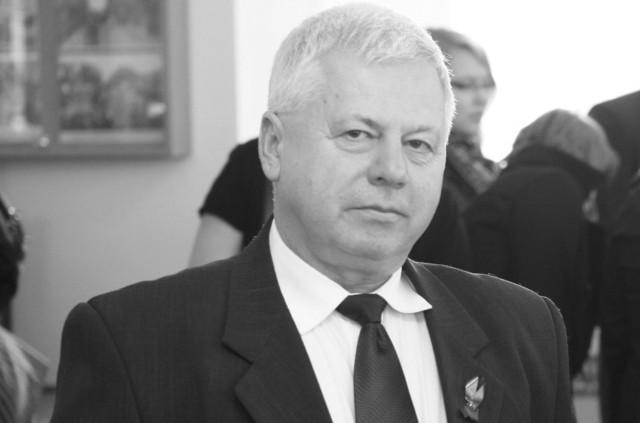 Grzegorz Hinz w pamięci osób, które go znały, zostanie zapamiętany jako człowiek oświaty. Życzliwy i bardzo pracowity.