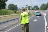 Oświadczenia majątkowe komendantów placówek Straży Granicznej na Podkarpaciu za 2020 rok