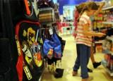 Urząd Ochrony Konkurencji i Konsumentów przetestował tornistry. Na co zwrócić uwagę przy zakupie, żeby plecak był wygodny i bezpieczny?