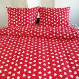 Walentynki w sypialni - kolekcja Romance Andropolu