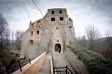 Te miejsca na Dolnym Śląsku musisz zobaczyć! Ranking National Geographic [GALERIA]