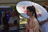 Festiwal Kultury Japońskiej na Wyspie Słodowej [ZDJĘCIA]