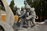 """Czarnobylska rocznica. """"Skażone mięso wożono pociągiem przez 3 lata"""". Skutki katastrofy odczuwamy do dziś"""