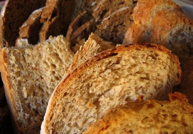 Podczas imprezy będzie też można zaspokoić swoją ciekawość i zapoznać się ze starymi technikami wypieku chleba. Nie zabraknie degustacji.