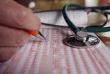 Kontrola zwolnień lekarskich. Liczba oszustw rośnie!